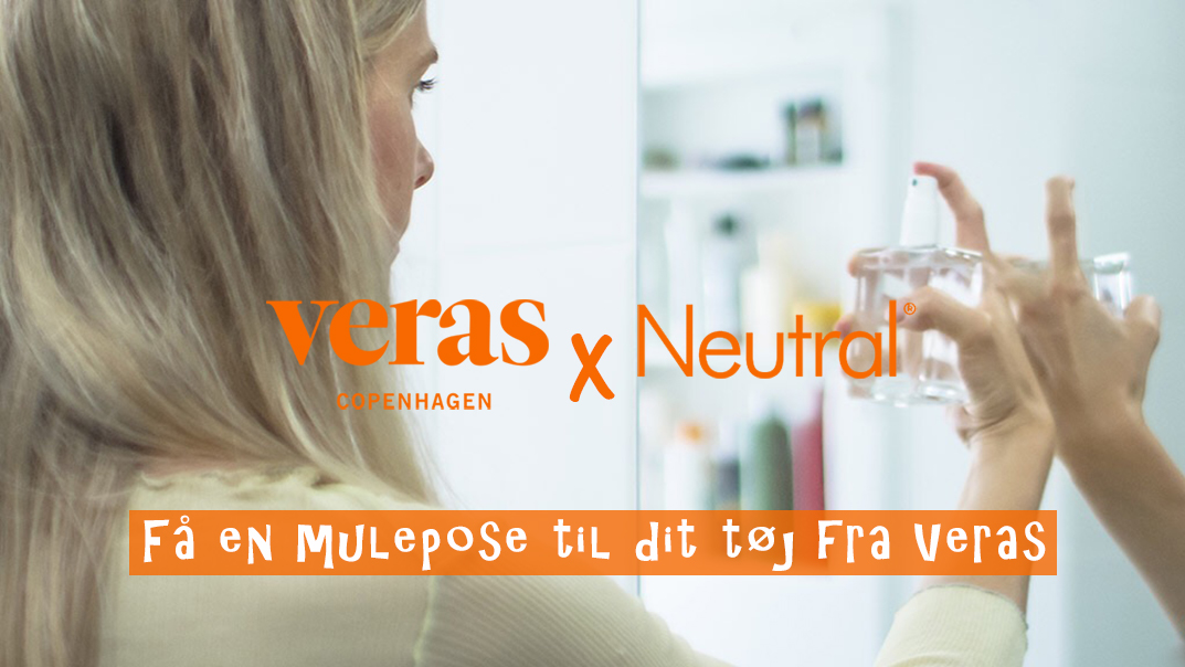 verasxneutral